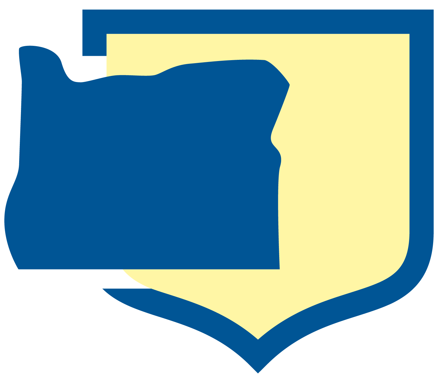 Oregon Health Insurance Marketplace logo