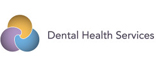 Dental Health Serives